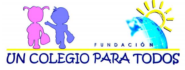 Un Colegio Para Todos Logo