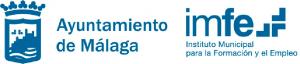 Ayuntamiento de Málaga e IMFE