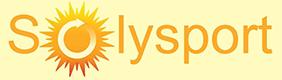 solysport logo