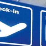 Cursos de servicios aeroportuarios