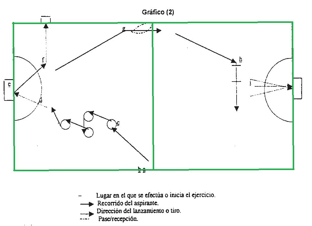 campos (2)