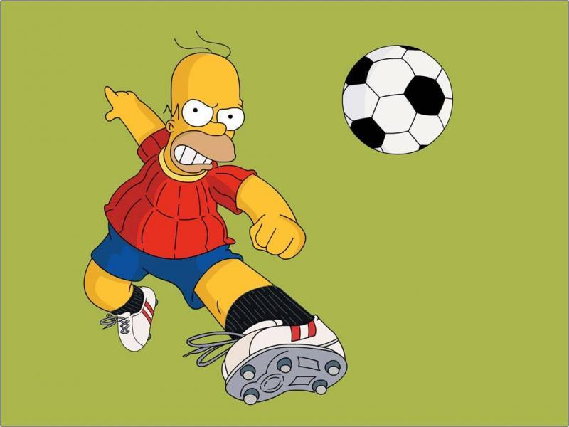 Homero-Futbol-17251280