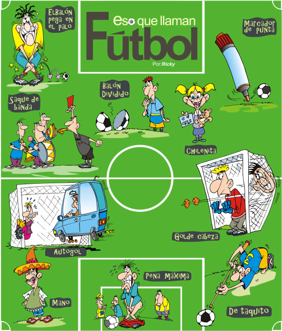 futbol-carte-broma