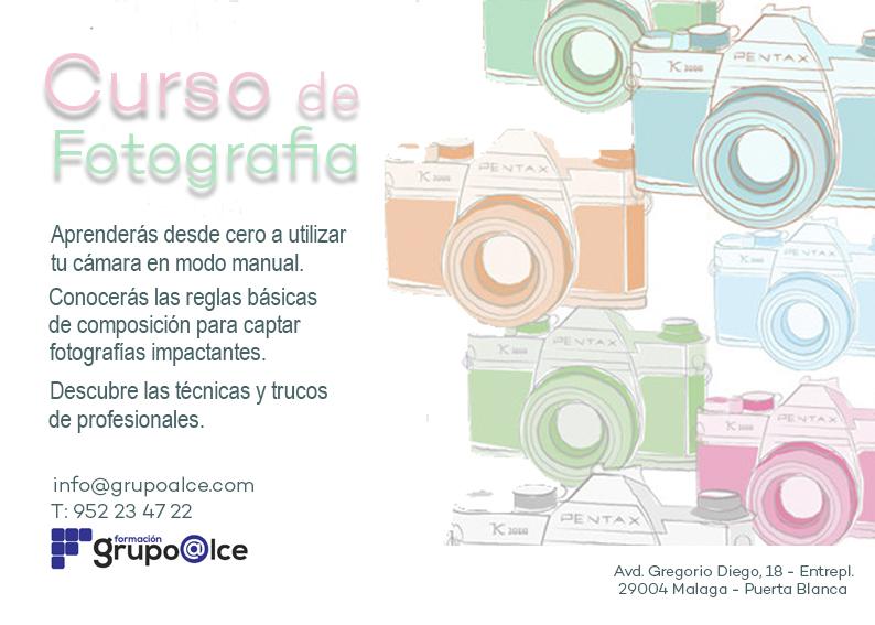 Grupo-Alce-cartel-curso-fotografia-2