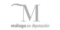 Logo Diputción Provincial de Málaga
