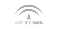 Logo Junta de Andaucía
