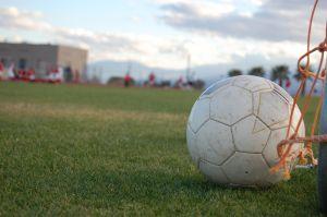 9 Objetivos para el entrenamiento del Fútbol